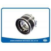 Buy cheap High Pressure Metal Bellows Seal , Flexible Rotating Mechanical Seal from wholesalers