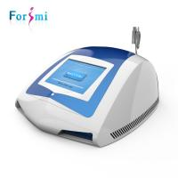 China 60w high power Net weight 10kg the portable laser vein removal machine for sale wholesale