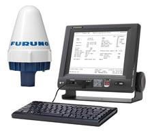 China FURUNO FELCOM18 Proven solutions for Inmarsat MINI-C service Fully incorporated SSAS and LRIT capabilities GMDSS wholesale