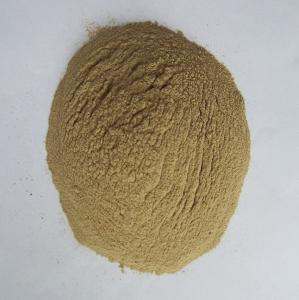 China Irrigation Agricultural Fertilizers Amino Acid Powder Fertilizer 40% wholesale