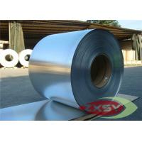 Wholesale Construction Professional Hot Rolling  Alloy 5083 Aluminium Coils Cold Rolling from china suppliers