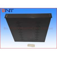Conference Table Pop Up Lift , Monitor Lift Mechanism For Audio Video Solution