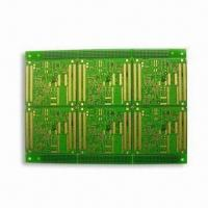 China HDI PCB, HDI PCB China Supplier on sale