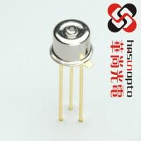 China JIC327C_328C_329C.2 254nm Integrated amplifying circuit of ultraviolet detector wholesale