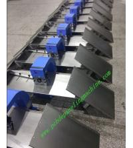 China pcb depanelizer router . pcb depanelizer suppliers . v-cut pcb depaneling machine wholesale