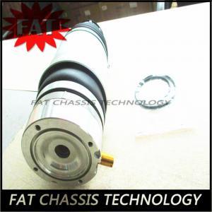 Quality Air Shock Repair Kits for vw Volkswagen Touareg 02-2010 / Touareg GP 06-10 for sale