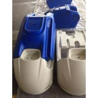 China Scrubber Mould, Sweeper Machine, Rotational Mould wholesale