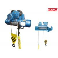 China CE 3 Phase Electric Chain Hoist wire rope hoist electric chain fall 60hz capacity 30 ton wholesale
