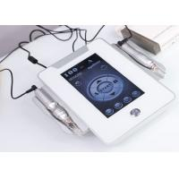 Buy cheap 7 Inches Touch Screen Permanent Makeup Machine For High Intelligent PMU Device from wholesalers