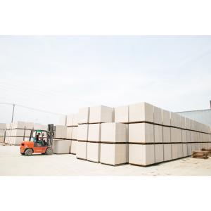 China Semi-Automatic AAC Block Machinery-Grouping crane/clamper wholesale