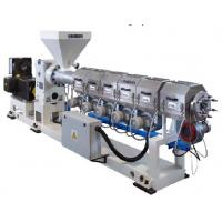 China single screw for extruder wholesale