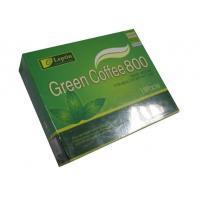 Best Green Coffee Suppliers For Home Roasters