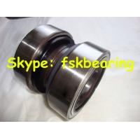 Buy cheap FAG / SKF / NSK Truck Wheel Bearings Low Friction F-566193.H195 from wholesalers
