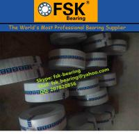 China OEM High Performance SKF 24152CC/W33 Spherical Roller Bearings wholesale