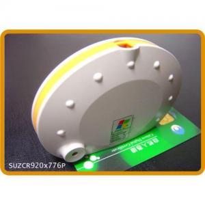 China USB smart card reader wholesale