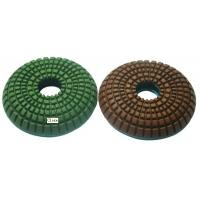 China Convex polishing pads (DMC02) wholesale