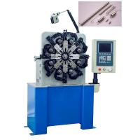 China Automatic Tension & Extension Spring Forming Machine High Precision wholesale