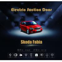 China Easy to Insatll,Electric Automatic Suction Door For Skoda Fabia wholesale
