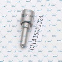 China Fuel Injector Nozzles 0433171811 Diesel Engine  DLLA 150 P 1224 For FIAT 0445110141 on sale