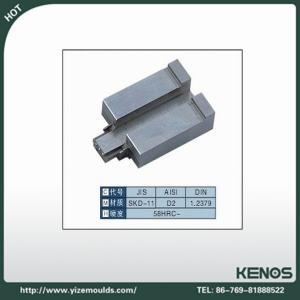 China Precision mold parts,precision parts manufacturer,precise precise part wholesale