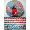 Buy cheap fancy yarn, crochet yarn, hand knitting yarn, ball yarn, knitting yarn from wholesalers