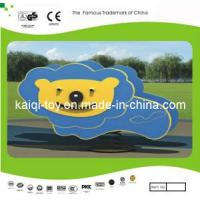 China Swing and Seesaws (KQ10189D) wholesale