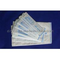 China Self Sealing Medical Sterilization Pouch wholesale