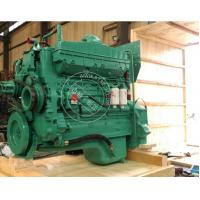 China Cummins Nta 855 Series Engine for Marine / Construction / Generator on sale