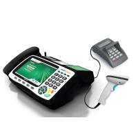 Buy cheap POS Touch Screen Payment Terminal from wholesalers