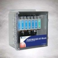 Buy cheap Sell ZM All-Mode(ZoneMaster All-Mode) from wholesalers