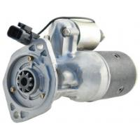 China OSGR LESTER Hitachi Starter Motor 16997 ,17425 , 2-1110-HI , 12V ,1.2KW ,CW wholesale