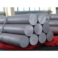 China Hot Rolled Alloy Solid Steel Bar For Construction SCM440 S45C 40Cr MnSi 35CrMo wholesale