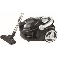 China EMVC02 /vacuum cleaner with bag/5-stage filtration system/1600-2000W/2L capacity wholesale
