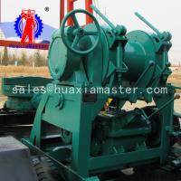 China SPJ-400 water well drilling rig,water drilling machine,water borehole drilling machine,water well drilling rig price wholesale