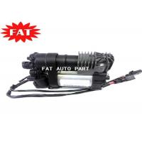 China Porsche Panamera Air Bag Suspension Compressor 97035815111 97035815110 wholesale