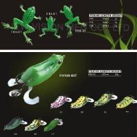 Buy cheap Fishing Lure - 2 from wholesalers