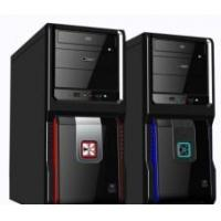 Buy cheap Computer Case from wholesalers