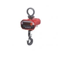 China 15t Digital Crane Scale wholesale