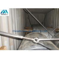 China Hot Rolled Steel Coil 304 Stainless Steel Coil  2.0mm - 6.0mm Thickness wholesale