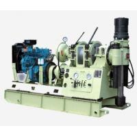 China XY-44A Spindle type core drilling rig wholesale