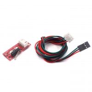 China 40x16mm 3D Printer Limit Switch Module wholesale
