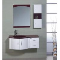 China bathroom furniture(LW-YP24) wholesale