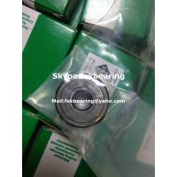 China Single Row FG824EE Needle Roller Bearings Support Roller , NADELLA wholesale