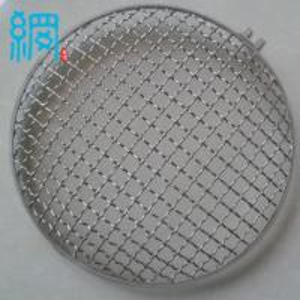 China Wire Mesh Headlight Protectors wholesale
