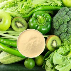 China Vegetable Origin No Caking Amino Acid Foliar Fertilizer 52% Min wholesale