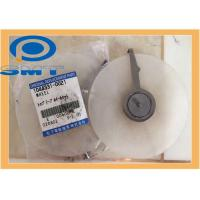 China Fuji / Panasonic / Sumsung SMT Feeder Parts Wheel Part Number 1044331-0021 wholesale
