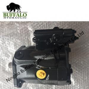 China Rexroth A10VO45DFR/31L-VSC11N00 wholesale