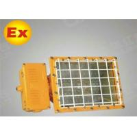 China Outdoor 250w /400w Stationary Ex-Proof Light For Oil / Gas Exploration wholesale