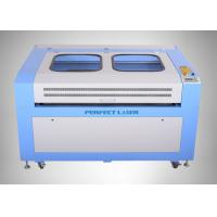 China 80w 100w 130w 150w Co2 Laser Cutter and Engraving wholesale