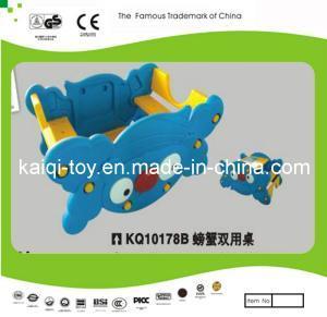 China Chileren Train Plastic Toys (KQ10178B) wholesale